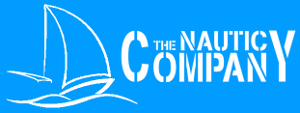 The Nautic Company